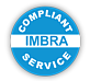 IMBRA-konform