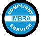 IMBRA Compliant Service