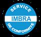 Service de conformité IMBRA