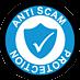 Защита от мошенничества