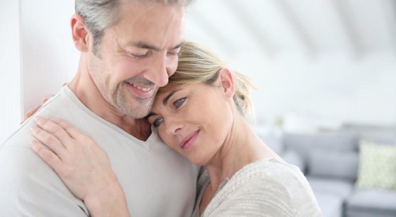 Was Männern in einer Beziehung wichtig ist