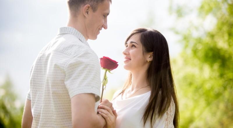 Worauf achten Frauen bei der Partnersuche?