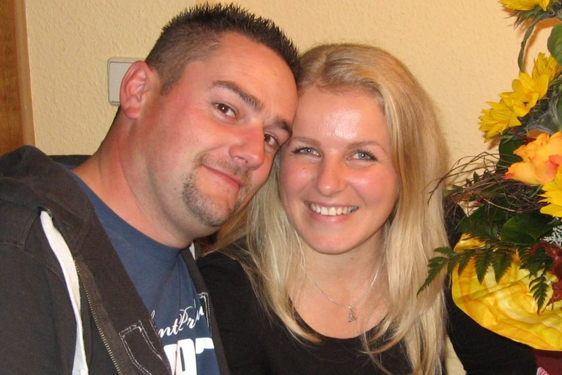 online dating testimonials
