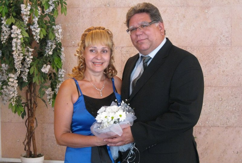 Partnervermittlung armenien