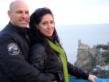 Experiences from Jens & Irina