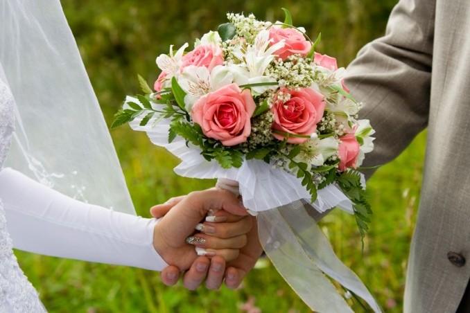 So wird die Hochzeit mit ukrainischen Frauen zum schönsten Tag im Leben